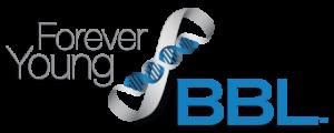 FYBBL_Logo_4C-460x184