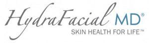 HydraFacial-MD-Logo-460x134