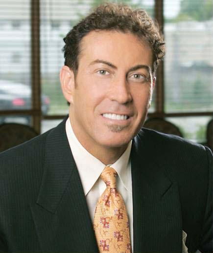 About Dr  Michael W  Gray • Michigan Cosmetic Surgery Center