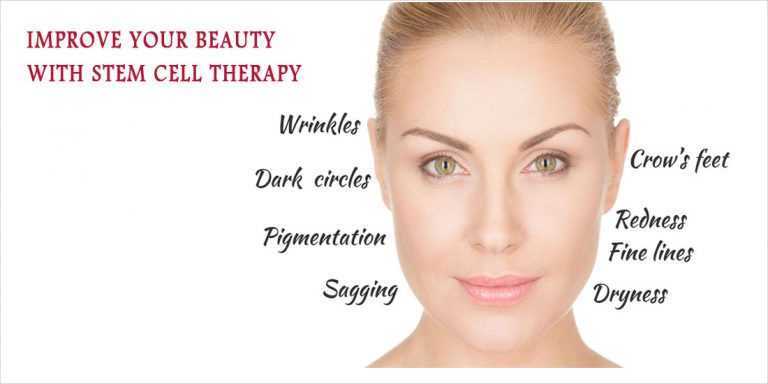 Prp And Stem Cell Rejuvenation Michigan Cosmetic