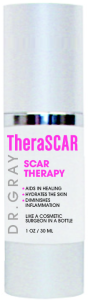 TheraSCAR-Bottle-88x300